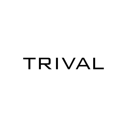 TRIVAL