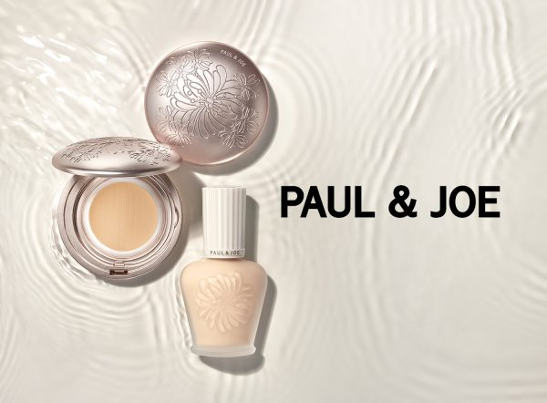 【Photographer 佐分利尚規】Paul and Joe 2019SS