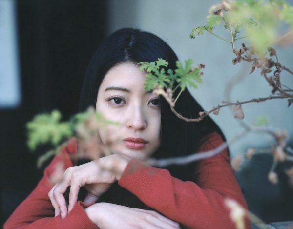 【Photographer 三宮幹史 】Motofumi Sannomiya 所属のお知らせ