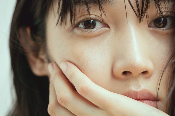 【Photographer 野呂知功】美的×F organics(アザーカット)
