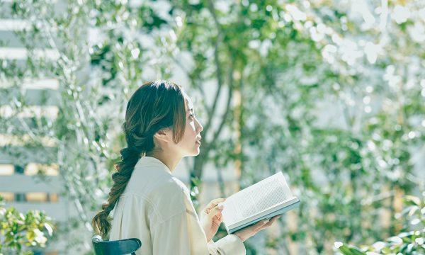 【Photographer 須藤 秀之】 ネオソフト(雪印メグミルク)
