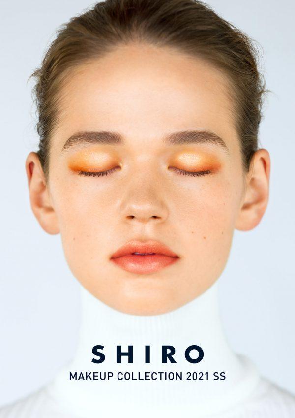 【Photo Retoucher 石井 春奈】SHIRO 2021 SS_02