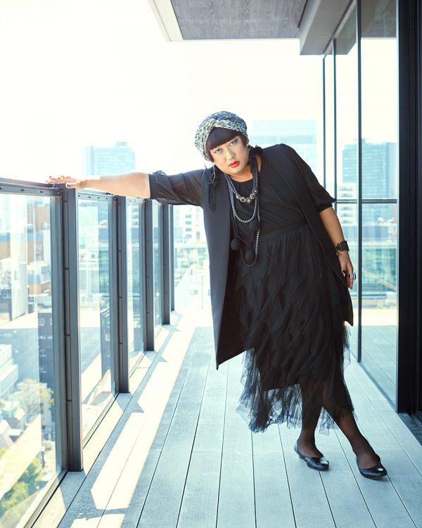 【Photographer 野呂 知功】 DVD&動画配信でーた 6月号